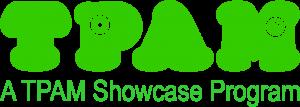 TPAM_showcase_logo_clear