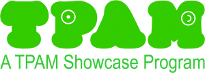 TPAM_showcase_logo_clear-300x107